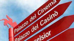 Che Venezia sarà? Il programma, i film e le star più