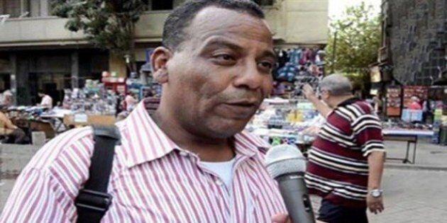 Omicidio Giulio Regeni, capo del sindacato degli ambulanti: