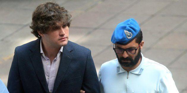 Aggressioni con l'acido, la Corte d'Appello di Milano conferma 23 anni ad Alexander