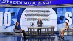 Per la vittoria del Sì al referendum sarà decisivo il voto nelle regioni del