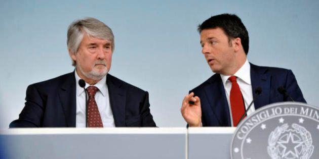 Gli esodati ci saranno anche dopo l'ottava salvaguardia promessa da Renzi e