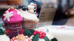 Le 5 città europee con i migliori mercatini di Natale (secondo