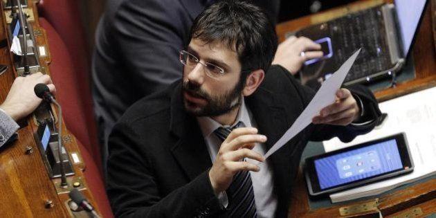 La Dda di Napoli indaga sull'incontro tra il grillino Tofalo e l'ex premier libico
