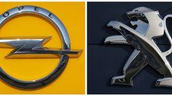 Berlino contro General Motors per la possibile vendita di Opel a