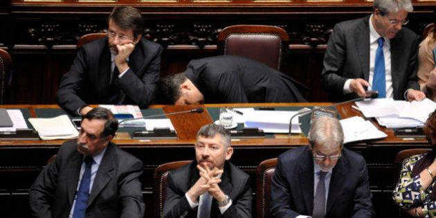Congresso Pd, l'ultima offerta di Matteo Renzi: qualche settimana in più per evitare la
