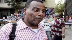 Caso Regeni, quale strategia c'è dietro le dichiarazioni di Mohamed