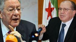 Levée de l'immunité parlementaire de Barkat et Ould Abbès: le Sénat transmet la demande de la Justice à sa commission