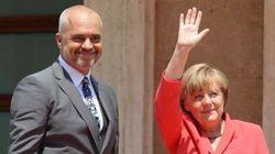L'Albania approva la riforma della giustizia e fa felice