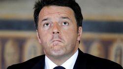 Matteo Renzi: nè Verdini, nè Ulivo, ma caccia al voto