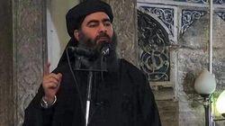 Fonti Usa alla Cnn: Abu Bakr al Baghdadi è