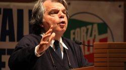 Brunetta spaventa Renzi sul referendum: