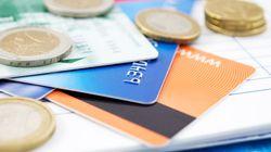 Ennesimo nuovo record del debito pubblico italiano: sale a 2.278
