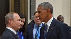 Obama caccia 35 agenti segreti russi con l'accusa di aver hackerato il voto