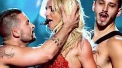 Ma chissenefrega degli addominali di Britney