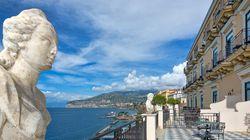 10 Ville per 10 epoche della storia italiana (dove