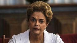 Il Senato dice sì all'impeachment: Dilma Rousseff rimossa da presidente del