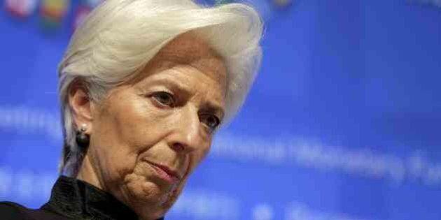 La Corte di Cassazione francese conferma il rinvio a giudizio di Christine Lagarde per il caso
