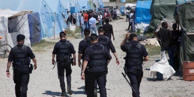 Migrante ucciso, le tendopoli di San Ferdinando e Rosarno sono una bomba sociale. Il sindaco chiede lo
