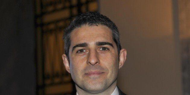 Secondo avviso di garanzia per Federico Pizzarotti: i vertici M5S pronti all'espulsione dopo i