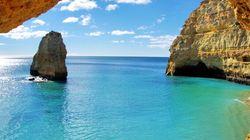 Le 11 località europee più economiche dove andare in vacanza con la