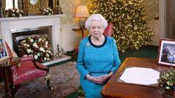 Quella sulla morte della Regina è la degna conclusione dell'anno delle