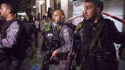 Spari a Tel Aviv, almeno 3 morti. Per la polizia