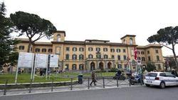 16enne trovata morta in un locale dismesso del Forlanini di Roma. Era