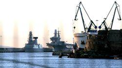 Civitavecchia non sarà hotspot permanente per l'accoglienza migranti. Ma allenterà la pressione nei porti siciliani. Le prote...