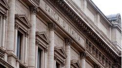 Bankitalia multa per 3,6 milioni gli ex vertici di PopVicenza. A Zonin sanzione di 234mila