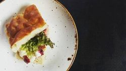 Torna sulle tavole il pesce d'acqua dolce: i consigli dello chef per cucinarlo al