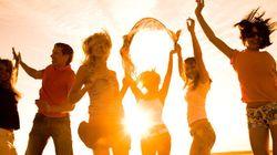 10 consigli di un esperto di anti-aging per vivere (bene) fino a 100