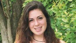 Muore a 18 anni di leucemia: i genitori hanno rifiutato la chemio perché seguaci di
