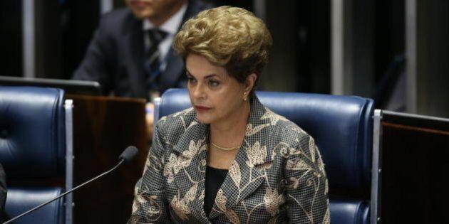 Dilma destituita: ritornano gli anni bui in Brasile. E temo il