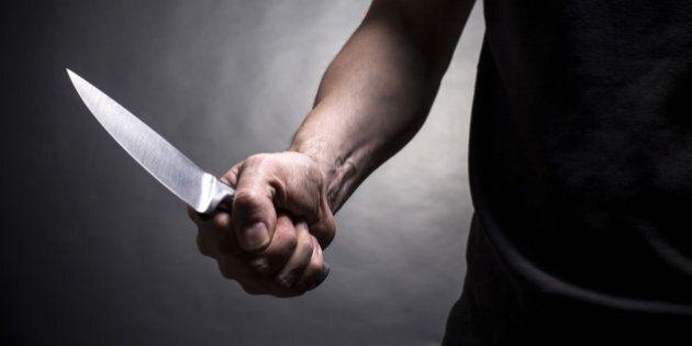 Verona, maestra uccisa a coltellate dall'ex