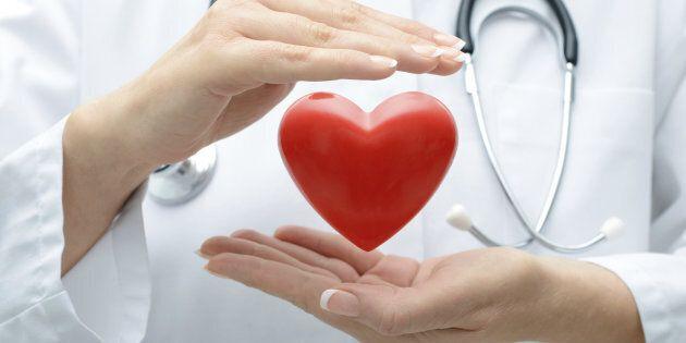La spinta gentile che fa aumentare i donatori di