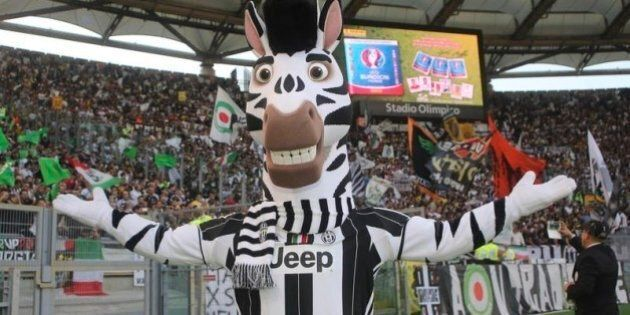 Juventus Club Parma