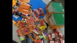 La lezione di un insegnante ai genitori che si lamentano di dover spendere in materiale