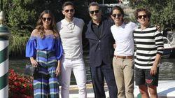 A Venezia Muccino torna al cinema giovanilista. Ma è