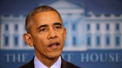 All'agnello Obama crescono i denti da