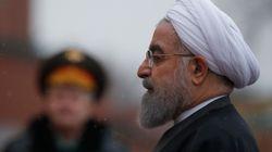 Iran, grana per il presidente Rohani. Il fratello arrestato per reati