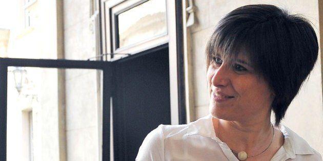 La rabbia di Vittorio Bertola contro Chiara Appendino e M5S a Torino.