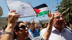 Israele e quello spettro di guerra