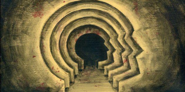 10 studi psicologici che cambieranno quello che credi di sapere su te