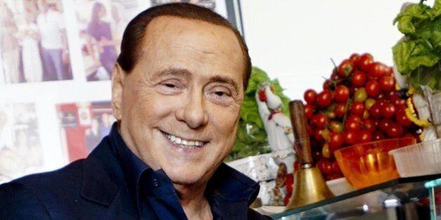 Silvio Berlusconi su Libero si riavvicina a Lega e FdI, esclude Verdini e Alfano. E dice: