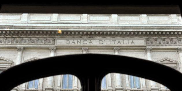 Referendum, la Banca d'Italia vede segnali di