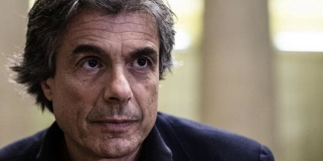 Alfio Marchini indagato a Roma insieme ad altre 22