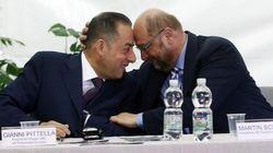 I socialisti europei si schierano per il Sì al referendum