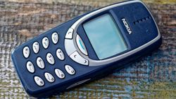Con il Nokia 3310 tornano queste 7 cose che l'hanno reso