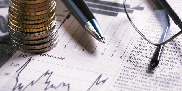Cumulo pensionistico, come si vanifica una conquista di