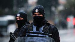 Turchia sotto attacco. Un anno di sangue prima della strage di
